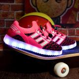 باع بالجملة كلّ أحذية في دبي [رشرجبل] أحذية [لد] ضوء