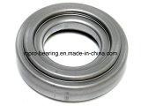 Cuscinetto idraulico della versione della frizione per Renault/VW/Honda/Lada