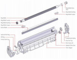 Compatibele Toner Cartridgefor Kyocera Tk 60 voor Fs 1800/3800 Reeks