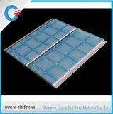Различная панель потолка PVC ложная