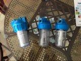 Фильтр воды снабжения жилищем Siliphos для моющего машинаы