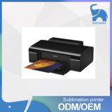 Máquina de la impresora de la sublimación del surtidor A4 de la fábrica del precio bajo