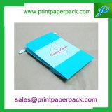 Vielzahl der Farben-Packpapier-Geschenk-verpackenbeutel