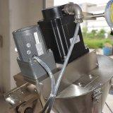 Empaquetadora vertical automática del polvo del llenador del taladro