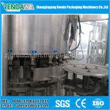 2、000-20の000b/H水充填機/生産ライン