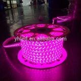 Shenzhenled que enciende 5050 la tira de ETL 60LEDs los 50m 0.5m/Cut LED