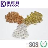 De Ballen van het Roestvrij staal van de Juwelen van het Roestvrij staal van de lage Prijs