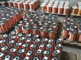 Fil d'acier enduit 1.02mm du meilleur en cuivre des prix