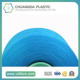 Gutes blaues FDY Garn der Hartnäckigkeit-450d für Kabel-Plombe