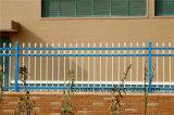 Rete fissa d'acciaio galvanizzata giardino decorativo elegante di alta qualità 4 di obbligazione di Haohan