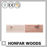 حديثة جدار ملصقة [بيكتثر فرم] خشبيّة لأنّ مكسب أو منزل