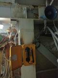 Knsp-08L Telefoon van de Noodsituatie van de vandaal de Bestand Waterdichte met Luidspreker