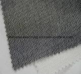 二重とかされるゆがみによって編まれるWeft挿入うたた寝にブラシをかけるファブリックによって編まれる行間に書き込むこと