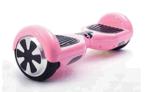 Дюйм аттестованный RoHS собственной личности Ce UL баланса самоката 6.5 Hoverboard с самокатом колеса диктора 2 Bluetooth