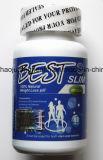 강한 효과적인 최고 호리호리한 체중 감소 아름다움 건강 제품