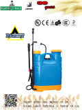 pulvérisateur manuel de main du sac à dos 20L (3WBS-20M)