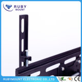 26 '' - 60 '' Full Motion LCD TV Wall Mount TV Bracket