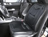 Coxim de assento do calor Zl036 com o coxim elevado & baixo da função