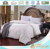 Het het In het groot Wasbare Synthetische Dekbed/Dekbed van Classica voor Huis (hotel)