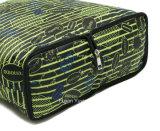 Хозяйственные сумки Tote мягкого полиэфира 210d складные для повелительниц (YY210SB016)