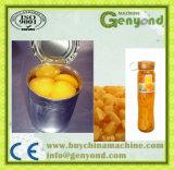Completare la linea di trasformazione arancione inscatolata