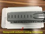 90W impermeabile antiruggine 180W all'indicatore luminoso di via della PANNOCCHIA LED