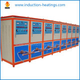 管の管のRebarのための高周波誘導加熱のアニーリング機械