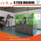 Máquina de molde Full-Automatic do sopro do animal de estimação