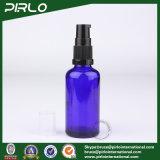 [50مل] كوبلت زجاجيّة رذاذ زجاجات مع سوداء غسول مضخة مرشّ