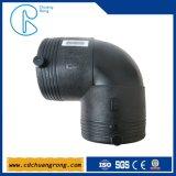 штуцер трубопровода 20-630mm с высоким качеством