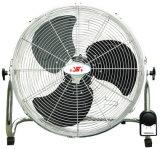 """"""" вентилятор пола высокой скорости 18 с утверждением шарового подшипника Motor/SAA"""