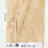 Yingcai 0.5m Overdracht die van het Water van het Ontwerp van de Breedte de Marmeren Hydrografische Film yc-107 afdrukken