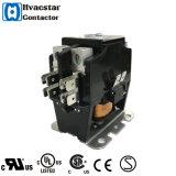 Contattore definito di DP diplomato CSA dell'UL Purspoe per il pannello componenti elettrici del condizionatore d'aria