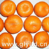 مندرين برتقال