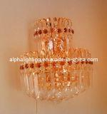 Kristallwand-Lampe--AW1208