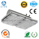 LED 60 Street Light met RoHS/CE