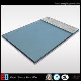 4mm 5mm 5.5mm 6mm 8mm 10mmフォードの青いフロートガラス