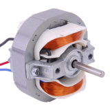 Motor de ventilador da C.A. do ventilador de ventilação 220V