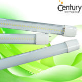 16W LED Tube8 Sexo Tubo de luz LED