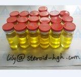 Жидкостные стероидные пробирки Equipoise 98% CAS 13103-34-9