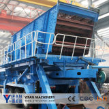최신 Selling 및 Low Cost Mobile Screening Plant