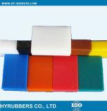 Lámina de plástico de nylon PA6