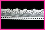 Lacet élastique en nylon de mode équilibrant 63