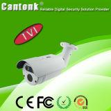 1.3MP/2MP Camera's van kabeltelevisie HD Tvi van IRL de Weerbestendige (kha-D40)