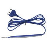 La matita di Electrosurgical capovolge gli elettrodi di Esu