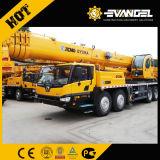 50 Ton Qy50ka Hydraulic Mobile Xcm Truck Crane