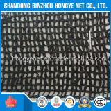 100% Virgin novo Agricultural HDPE Sun Shade Net com Protection UV