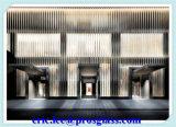 Cnc-Glasgravierfräsmaschine