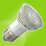 Lampada del LED (JDR E27 5XP)