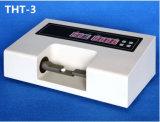 Verificador da dureza da tabuleta com período do teste de 20s/PC